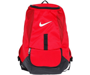 order online usa cheap sale quality Nike Club Team Swoosh Backpack university red/black/white ...