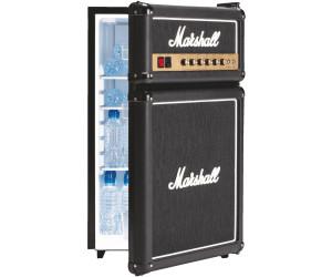 Kühlschrank Ohne Gefrierfach : Marshall fridge kühlschrank ohne gefrierfach ab
