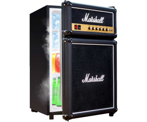 marshall fridge k hlschrank ohne gefrierfach ab 340 00. Black Bedroom Furniture Sets. Home Design Ideas