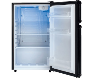marshall fridge k hlschrank ohne gefrierfach ab 340 00 preisvergleich bei. Black Bedroom Furniture Sets. Home Design Ideas