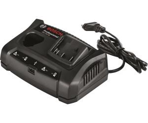 Bosch GAX 18 V 30 Professional (im Karton) 1600A011A9 ab
