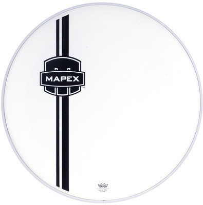 Image of Mapex MP0237K22MN