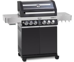 Rösle Gasgrill G3 Test : Xxl rösle grill shop