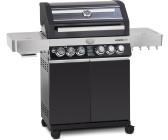 Rösle Gasgrill Buddy G40 Test : Rösle grill preisvergleich günstig bei idealo kaufen