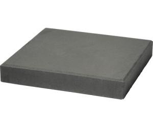 weserwaben trend line pfeilerabdeckung anthrazit granit ab 29 99 preisvergleich bei. Black Bedroom Furniture Sets. Home Design Ideas