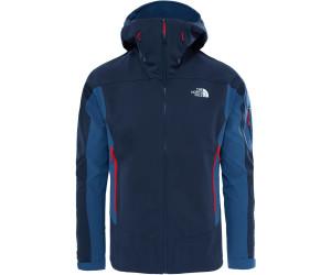 The North Face Water Ice Jacket ab 110,00 € | Preisvergleich bei idealo.de