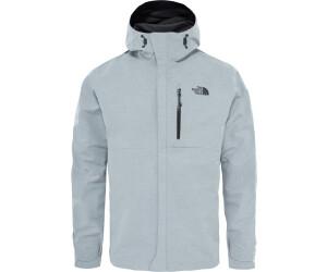The North Face Dryzzle Jacket Men ab 99,95 € (Februar 2020