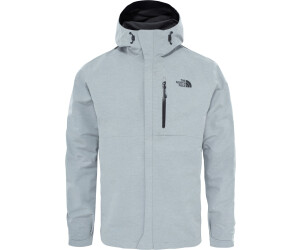 4eaf04820442 Buy The North Face Dryzzle Jacket Men from £97.20 – Best Deals on ...