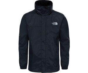 North The a 2 Face Resolve Jacket q4Ywd1CnYx