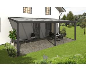 skan holz garda 648 x 357 cm ab. Black Bedroom Furniture Sets. Home Design Ideas
