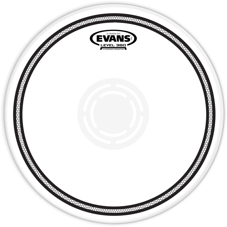 Image of Evans B12ECSRD