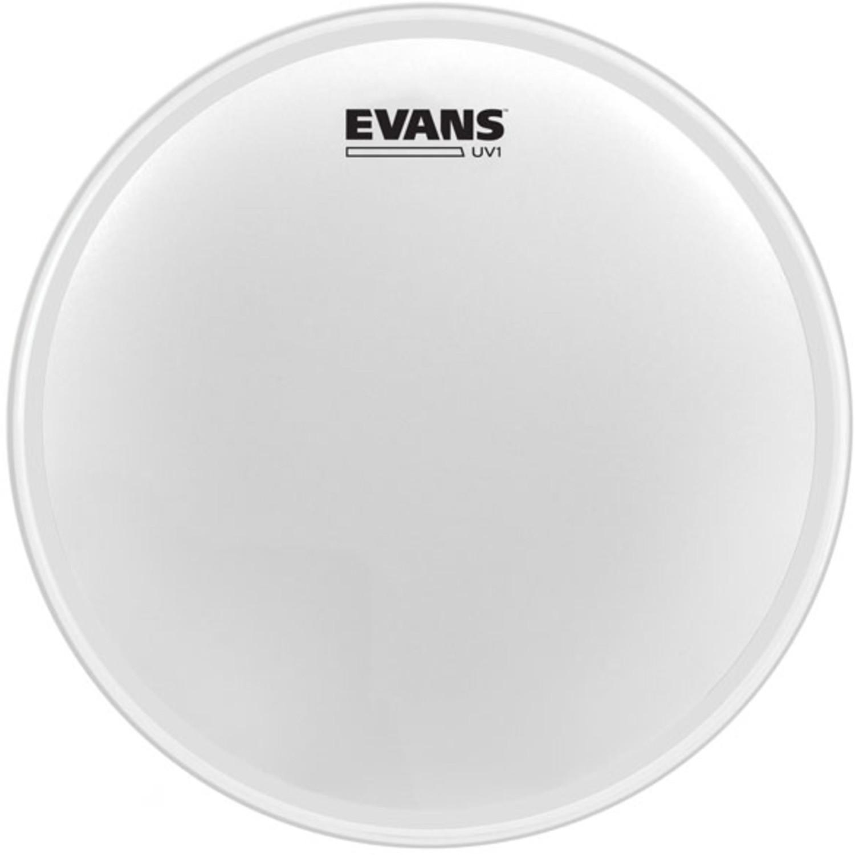 Image of Evans B12UV1