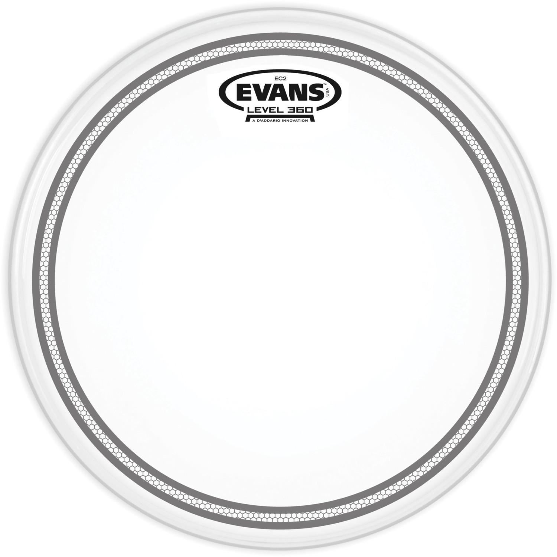 Image of Evans B12EC2S