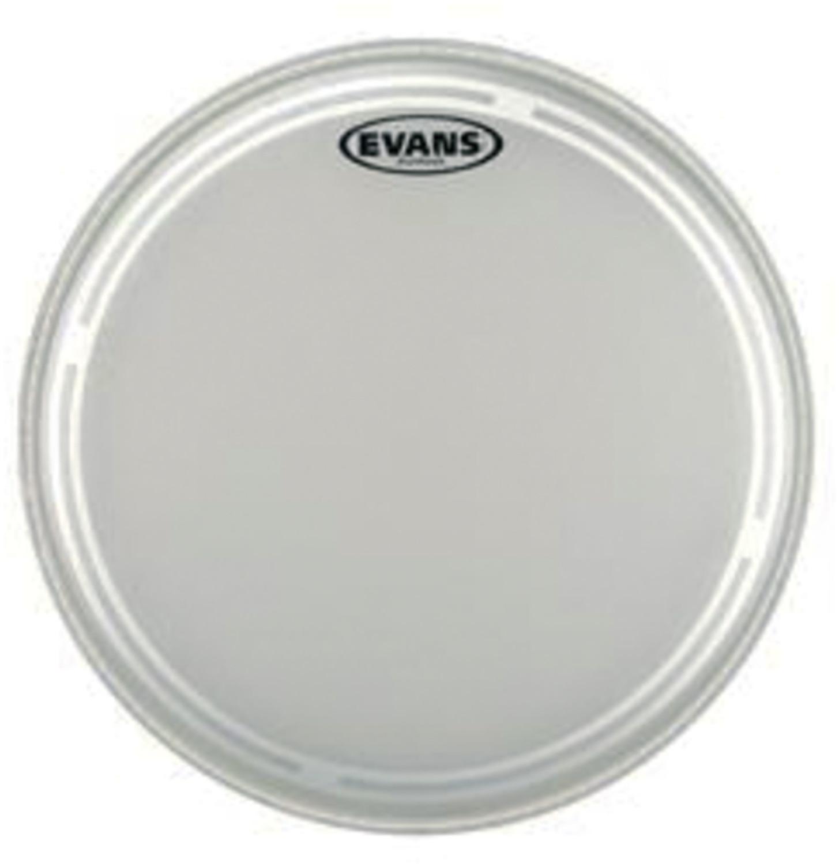 Image of Evans B13ECS