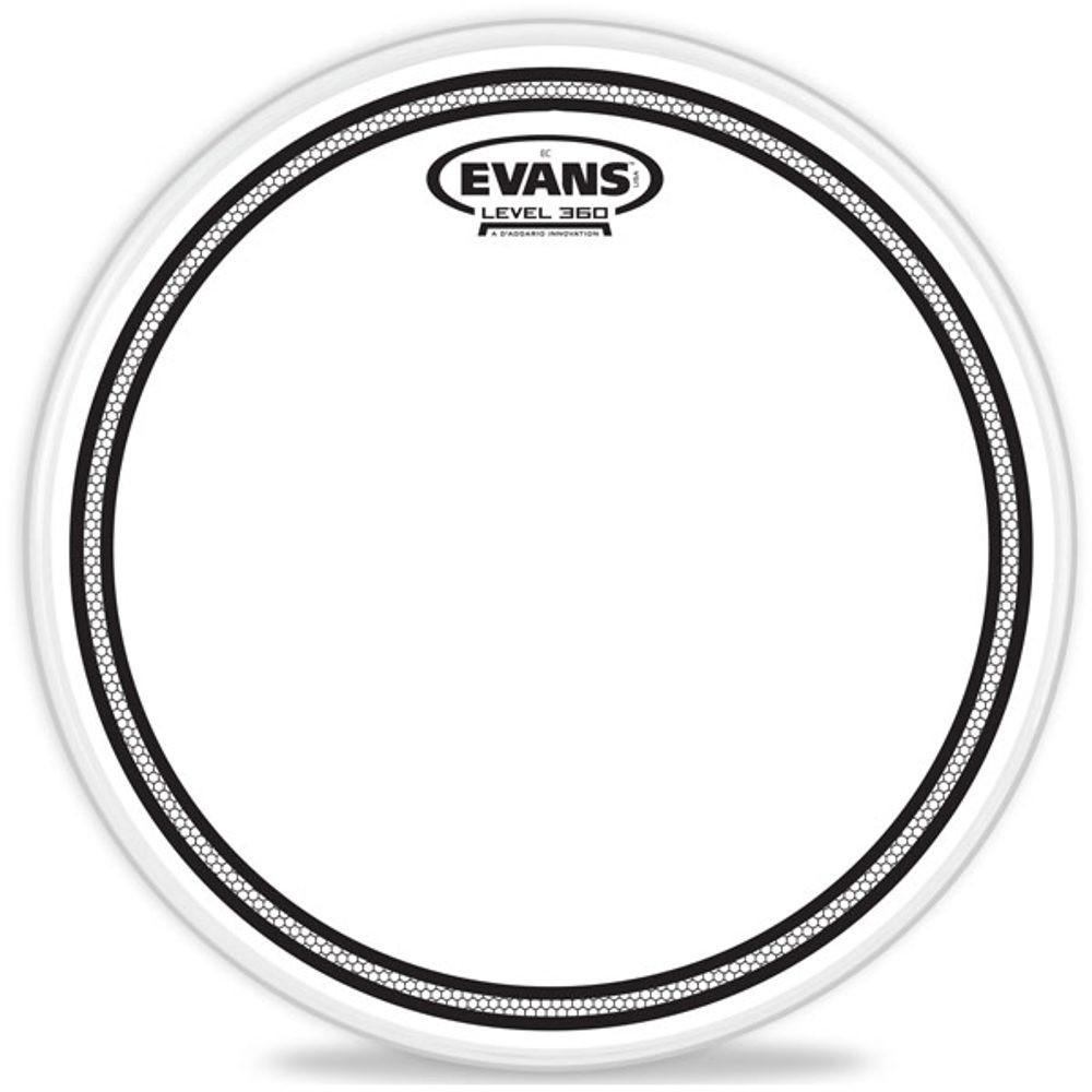Image of Evans B10ECS