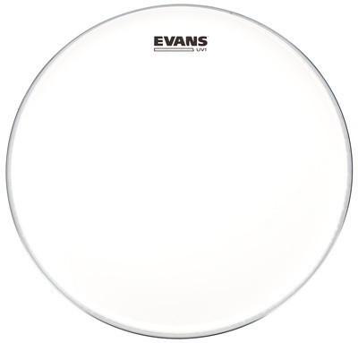 Image of Evans B15UV1