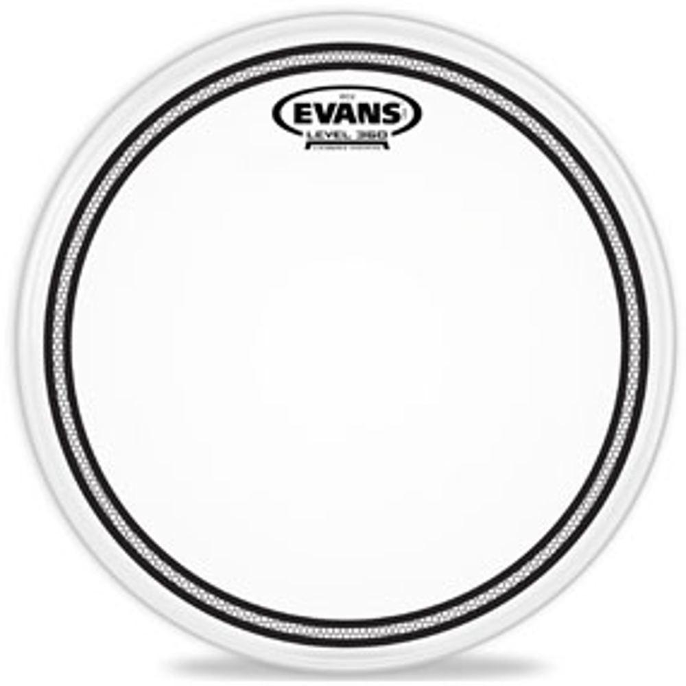 Image of Evans B06EC2S