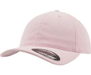 5542a8862a6 Flexfit 6997 Garment Washed Cotton Dad Hat ab 6
