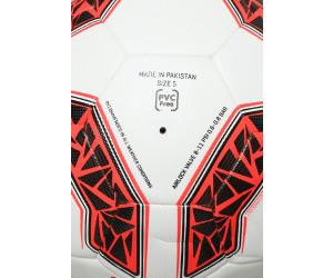 21bdfbb8e Puma evoSPEED 2.5 Hybrid FIFA Quality ab 19,40 € | Preisvergleich ...