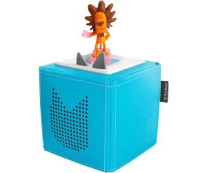 Spielzeug Elektrisches Spielzeug Tonie Toniebox Starterset Mit Kreativ-tonie Auswahl Neu Ovp