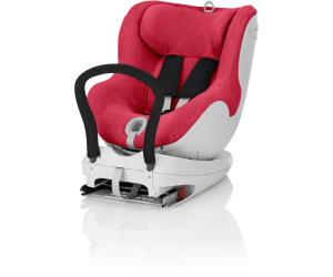 Britax R/ömer Duo Plus-Funda de Verano color beige