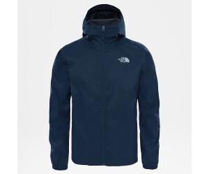 designer fashion a0f19 1be83 The North Face Herren Quest Jacke urban navy ab 62,95 ...