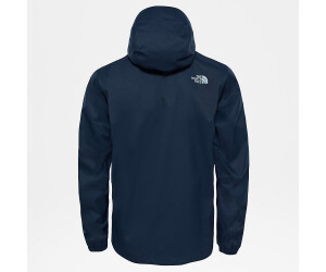 The North Face Herren Quest Jacke urban navy ab 65,95