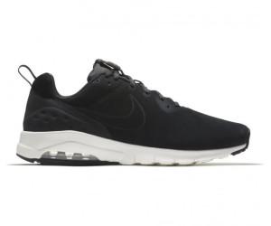 Nike Air Max Motion LW Premium ab 72,90 € | Preisvergleich