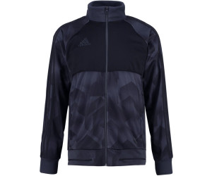 Adidas Tango Cage Trainingsjacke ab 25,98 € | Schnelle