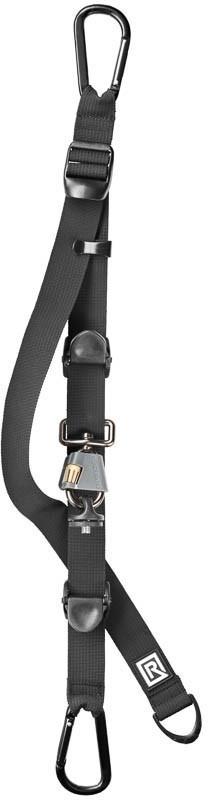 Image of BlackRapid R-Strap Backpack Breathe