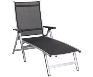 mwh elements liege alu textil ab 149 90 preisvergleich bei. Black Bedroom Furniture Sets. Home Design Ideas