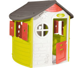Spielhaus Mit Sommerküche : Smoby spielhaus spielzelt preisvergleich günstig bei idealo kaufen