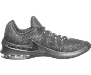 Low Max Infuriate Nike A Air 4Zt4z5qxn6