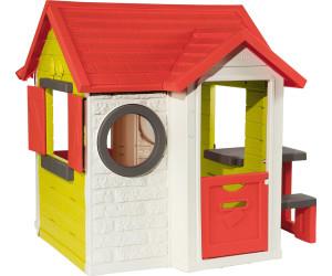 Spielhaus Mit Sommerküche Smoby : Spiel gartenhäuser in marke smoby farbe ebay