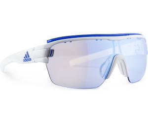 Adidas Zonyk Aero Pro S AD05 1500 (white shinyvario blue