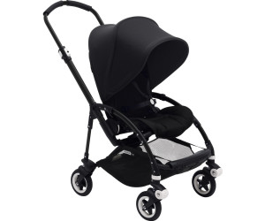 Image of Bugaboo Bee 5 - Black