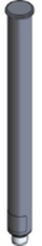 #Cisco Systems Aironet (AIR-ANT2568VG-N)#