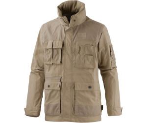 Jack Wolfskin Atacama Jacket ab € 99,00   Preisvergleich bei