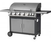 Tepro Toronto Xxl Holzkohlegrill Preisvergleich : Tepro grill preisvergleich günstig bei idealo kaufen