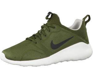 hot sale online 6a599 e113d Nike Kaishi 2.0 SE nike roshe run herren idealo . ...