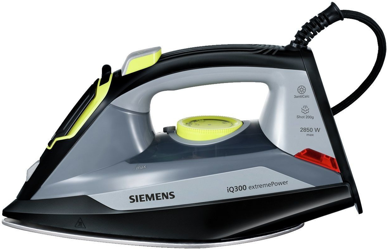 Siemens TB40XTRM