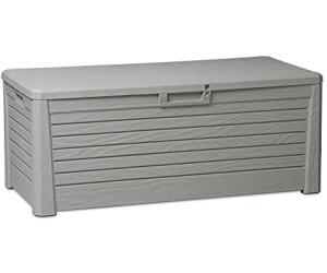Top Wasserdicht Auflagenbox bei idealo.de TI69