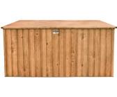 keter gartenbox auflagenbox bei. Black Bedroom Furniture Sets. Home Design Ideas