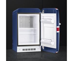 Smeg Kühlschrank Vergleich : Smeg fab ruj ab u ac preisvergleich bei idealo at