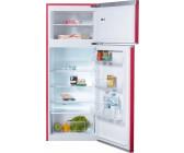 Hanseatic Kühlschrank Retro : Kühlschrank pink preisvergleich günstig bei idealo kaufen