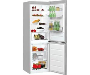 Kühlschrank Privileg : Privileg prb s ab u ac preisvergleich bei idealo
