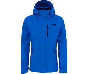 premium selection 8aa2a 148e7 The North Face Damen Dryzzle Jacke ab 105,60 € (Oktober 2019 ...