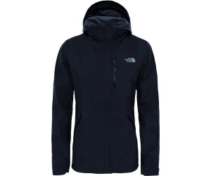 9956552727eae Buy The North Face Women s Dryzzle Jacket from £67.43 – Compare ...