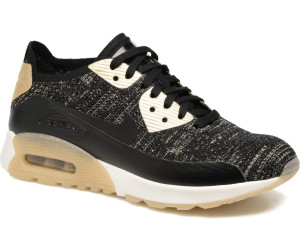 Nike Air Max 90 Ultra 2.0 Flyknit ab 119,99