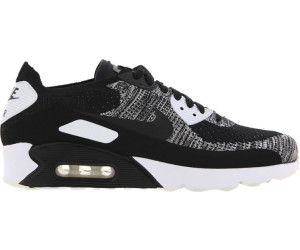 AIR MAX 90 ESSENTIAL - Sneaker low - anthracite/wolf grey/white Offiziell f8vMspo